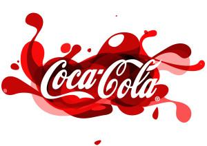 Coca-Cola-300x212